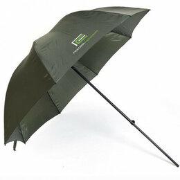 Аксессуары и комплектующие - Зонт рыболовный Feeder Concept Lancaster, 0