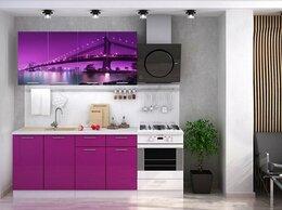 """Мебель для кухни - Кухня """"Город"""", 0"""