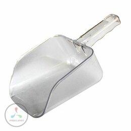 Вертикуттеры и аэраторы - Совок Gastrorag P-039, 0