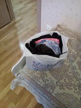Блузки и кофточки - женская одежда пакетом, 0