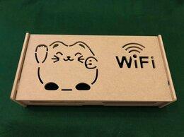 Полки - Сделай сам полку для WiFi NetworkShelf…, 0