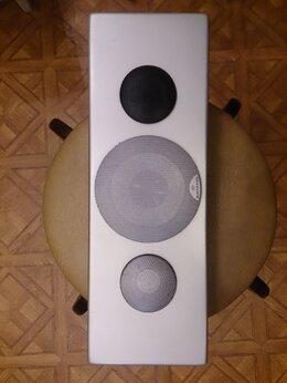 Акустические системы - Monitor Audio Radius 180 на запчасти или обмен, 0