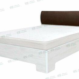 Кровати - Кровать Берта, 0