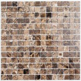 Мозаика - Декоративная мозаика от производителя  NSmosaic, 0