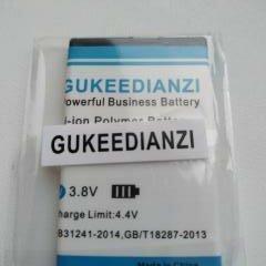 Аккумуляторы - Батарея для телефона Nokia ., 0