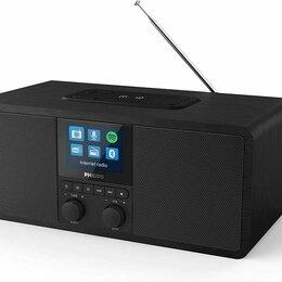 Радиоприемники - Интернет радио PHILIPS 8000 серия, 0