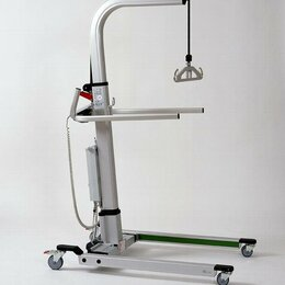 Приборы и аксессуары - Подъемник для пациентов медицинский Golvo 7007 ES, 0