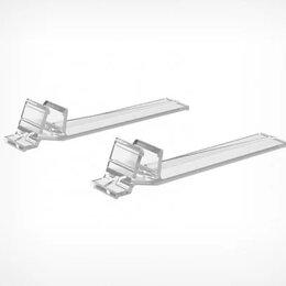 Расходные материалы - Держатель рамки под углом 75˚ настольный BASE-75 (A6-A2) , 0