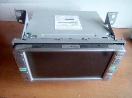 Автоэлектроника - Магнитофон Panasonic cqus0701CJ/ 0854500Q81, 0