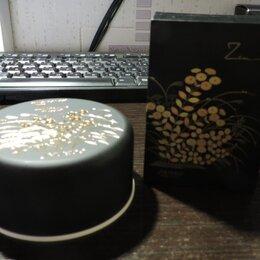 Наборы - Парфюмерия - Shiseido ZEN, 0