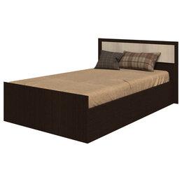 """Кровати - """"Фиеста"""" Кровать 1,2м, 0"""