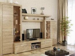 Шкафы, стенки, гарнитуры - Стенка Тоскана, 0