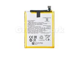 Аккумуляторы - Аккумулятор для Xiaomi Redmi 7A (BN49) (VIXION), 0