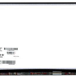 Мониторы - Матрица LP156WH3(TL)(AA), Диагональ 15.6, 1366x768 (HD), LG-Philips (LG), Глянце, 0