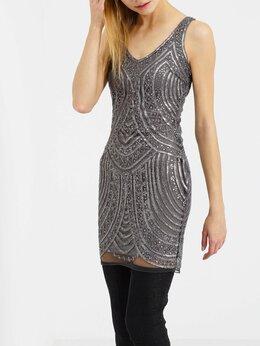 Платья - Новое платье Lime, 0