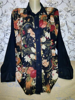 Блузки и кофточки - Женские блузы , 0