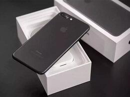 Мобильные телефоны - Apple iPhone 7 Оригиналы.Магазин, 0