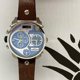 Наручные часы - Наручные часы Diesel, 0