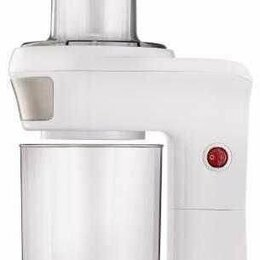 Кухонные комбайны и измельчители - Измельчитель Овощерезка Moulinex DJ654110 новый, 0