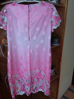 Платья - Женское платье, 0