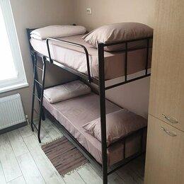 Кровати - Кровати Новые, 0