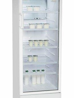 Холодильные витрины - Холодильная витрина Бирюса 310P, 0