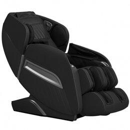Массажные кресла - Массажное кресло Bodo Ecto Sport Black, 0