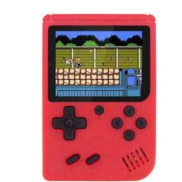 Ретро-консоли и электронные игры - Портативная, ретро-игровая консоль, 0
