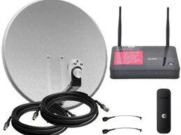 3G,4G, LTE и ADSL модемы - Интернет для дома и дачи 3G/4G , 0