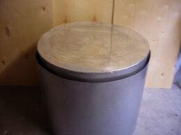 Производственно-техническое оборудование - Пастеризатор сыроварня, 0