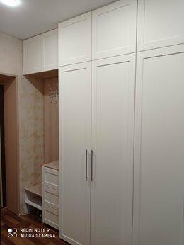 Шкафы, стенки, гарнитуры - Прихожие, 0