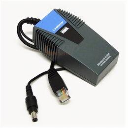 Проводные роутеры и коммутаторы - Linksys        Беспроводный Ethernet-мост…, 0