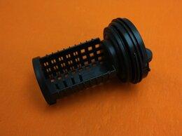 Аксессуары и запчасти - Фильтр насоса для стиральной машины LG…, 0