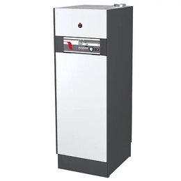 Отопительные котлы - ACV Котел HeatMaster 85 TC (83.3 кВт) напольный…, 0