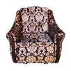"""Кресло выкатное """"Виктория"""" по цене 14490₽ - Кресла, фото 1"""