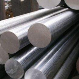 Металлопрокат - Прокат калиброванный сталь 10-45 ГОСТ 1051, 0