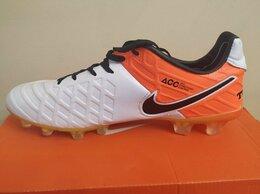 Обувь для спорта - Бутсы футбольные Nike, 0