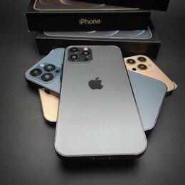 Мобильные телефоны - Iphone 11/11 Pro/11 Pro Max/12/12 Pro/12 Pro Max, 0