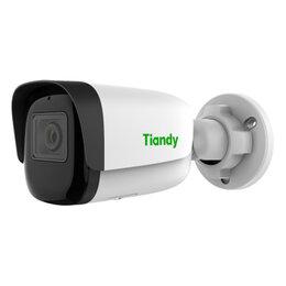 Камеры видеонаблюдения - TIANDY TC-C32WN EASY IP камера 2.8 мм, 0