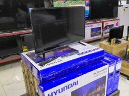 Телевизоры - Телевизор LED LCD 32 81 см, 0