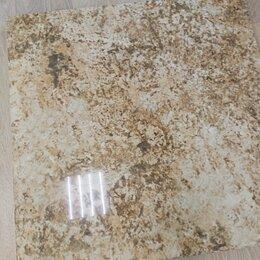 Плитка из керамогранита - Керамогранит 80х80 полированный, 0