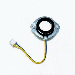 Очистители и увлажнители воздуха - Излучатель для Bork H700 H710, 0