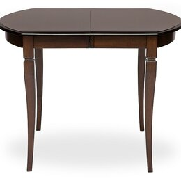 Мебель для кухни - Стол обеденный Modena, 0