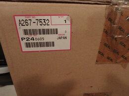 Запчасти для принтеров и МФУ - A2677532 | A2677530 Узел термозакрепления в…, 0