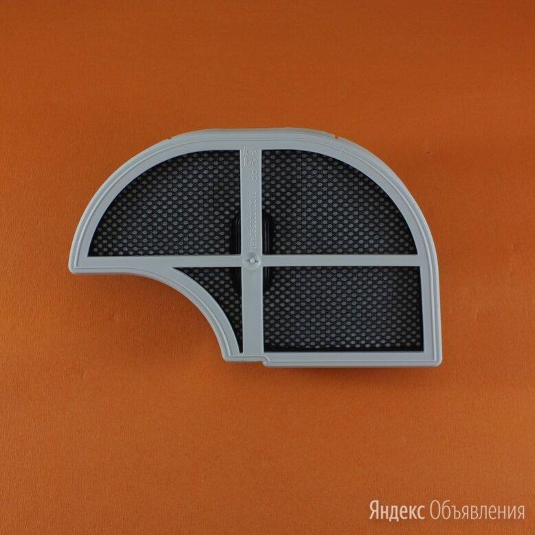 Фильтр для пылесоса Bosch (12011719) по цене 1150₽ - Пылесосы, фото 0