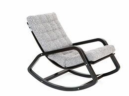 Кресла - Кресло-качалка Онтарио, 0