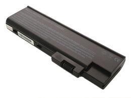 Блоки питания - Аккумулятор BT.T5003.001, BT.T5003.002 к Acer…, 0