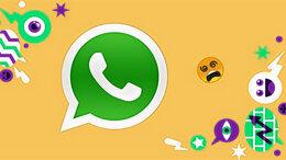 Без специальной подготовки - Работа на дому в WhatsApp, Instagram, Telegram,…, 0