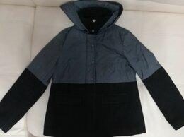 Куртки - Куртка Orsa Orange, 0