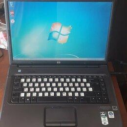 Ноутбуки - Ноутбук HP G6000 , 0